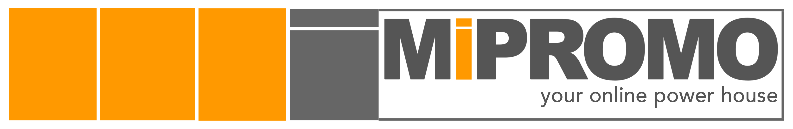 MiPROMO Media